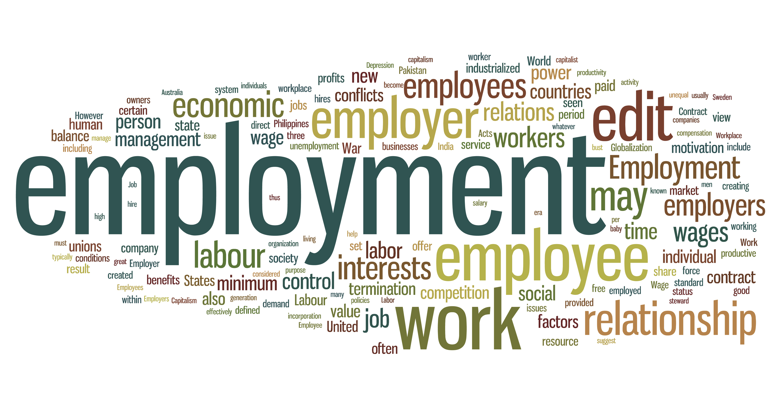 Employment Practices « Lighthouse Business & Risk Solutions
